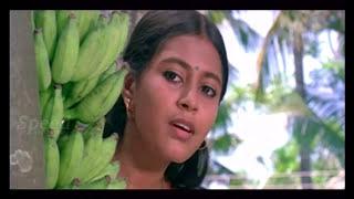 Rathinirvedam telugu new movie | latest telugu movie 2016 new release | Shweta Menon hot movie hd