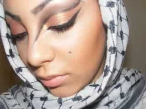 Xxx Mp4 Arabic Inspired 3gp Sex
