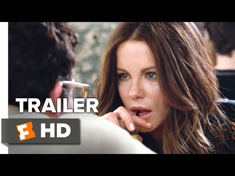 Xxx Mp4 The Only Living Boy In New York Trailer 1 2017 Movieclips Trailers 3gp Sex