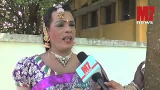 Hijada,UTSAV-2013,Transgender Festival-Kerala