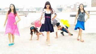 Matargashti /tamasha/OFFICIAL/ dance by beauty n grace dance academy