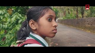 Tovino Thomas New Movie | New Malayalam Full Movie 2016 | New Movies 2016 Full Movies Malayalam