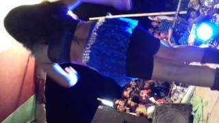 Hot arkestra dance pesraha banka bihar sadi mantu y 7
