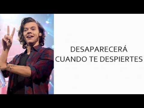 Xxx Mp4 One Direction Night Changes Subtitulado En Español 3gp Sex