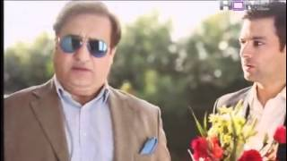 Miss X Episode 1 - 23rd May 2012 part 1/2
