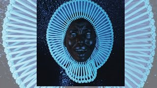 Childish Gambino - Riot (Extended) [DOWNLOAD]