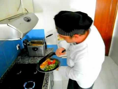 Xxx Mp4 Omelete Mista Mixed Omelette 3gp Sex