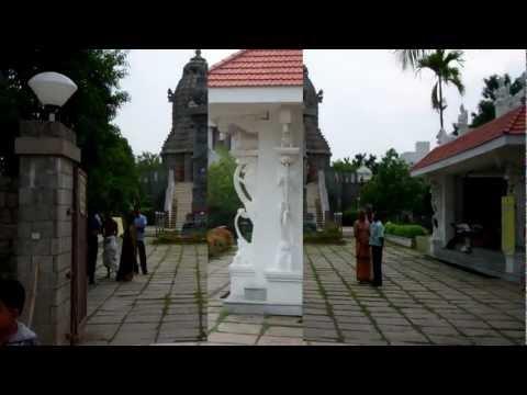 Xxx Mp4 Sri Jagnath Temple Mp4 3gp Sex