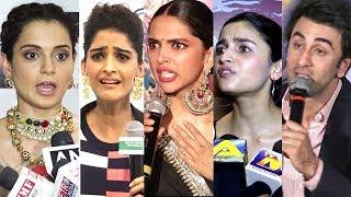 Bollywood Celeb