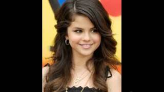 Selena gomez my dillema