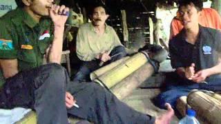 Skandal Bubuy Bulan The Teacher.flv