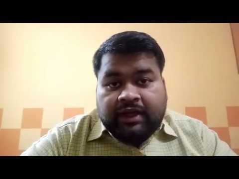 Xxx Mp4 Molestation Bhavesh K Pandey Hindi 3gp Sex