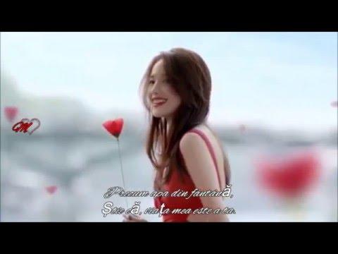 ♥ Am venit să-ţi ofer un trandafir ♥