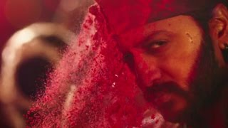 Banjo Official Trailer Out 2016 | Riteish Deshmukh & Nargis Fakri | Directed By Ravi Jadhav