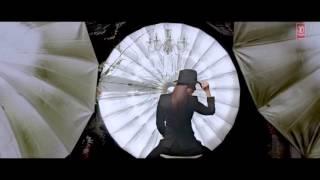 HIGH HEELS TE NACHCHE Video Song   KI  u0026 KA   Meet Bros ft  Jaz Dhami   Yo Yo Honey Singh   T