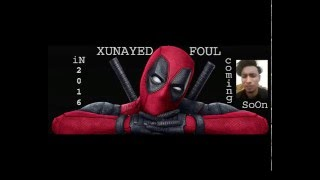 Xunayed Funny Video 2016