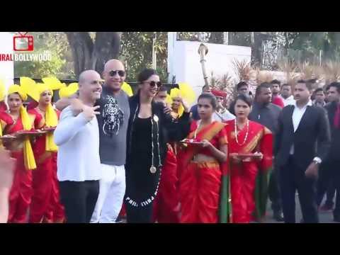 Xxx Mp4 VIN DIESEL IN INDIA XXX 3gp Sex