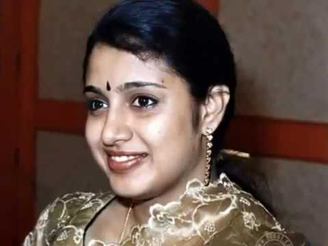 Xxx Mp4 Telugu Desi Aunty Sexy Video 3gp Sex