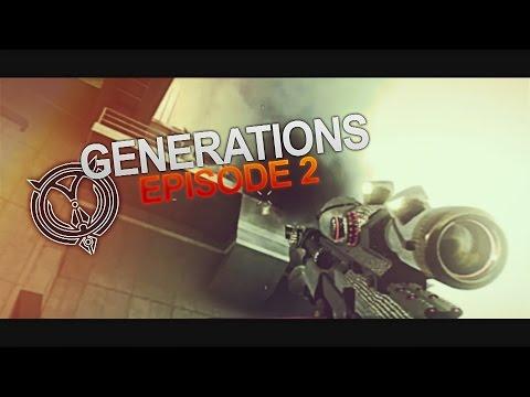 Generations #2
