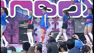 FITRI CARLINA Live At Inbox (01-10-2012) Courtesy SCTV