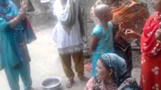 Bangla Vido move comilla Candina mdkahlil 009647508577852