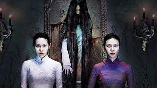 BERANI TONTON!!? Inilah 7 Film Horor Korea Terseram