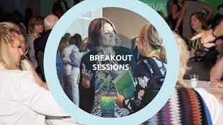 CliftonStrengths Summit Spotlight - Personalized Content