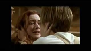 Titanic - You Jump, I Jump scene