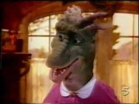 dinosaurios tu no mami