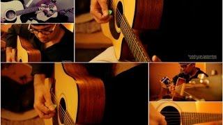 Juke Box - Indian Guitar Music Kapil Srivastava