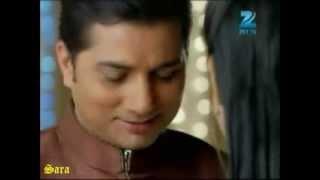 Vikram & Sugni Vm _ I Am In Love
