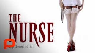 The Nurse  (Full Movie, TV vers.)