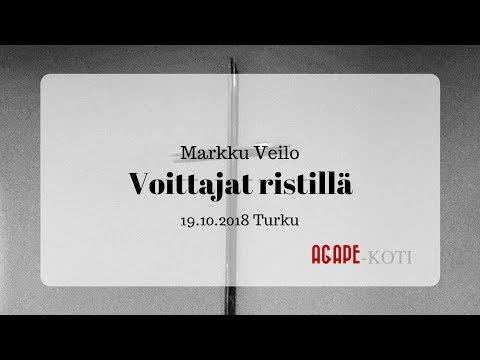 Xxx Mp4 Voittajat Ristillä Markku Veilo 19 10 2018 3gp Sex