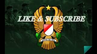 GILA ALUTSISTA SEPUH (TUA) TNI MASIH PUNYA TARING