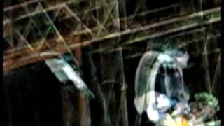 Deuce - KISS Alive 35 - Rio de Janeiro - Brazil April 08 2009