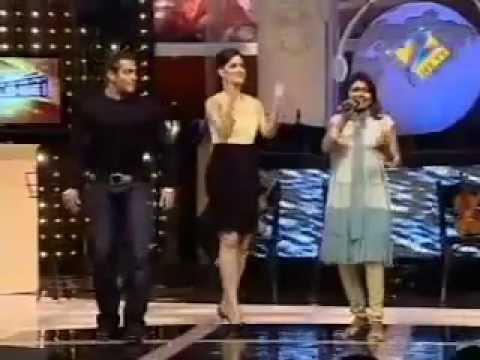 Xxx Mp4 Salman Khan Dancing On Chikni Chameli Song With Katrina Kaif 3gp Sex