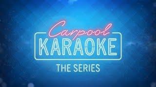 The Apple TV app — Carpool Karaoke: The Series — New free episodes