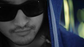 Sanam Re - The Brown Boy Drop | KnoX Artiste x Sadi | Cover / Remix