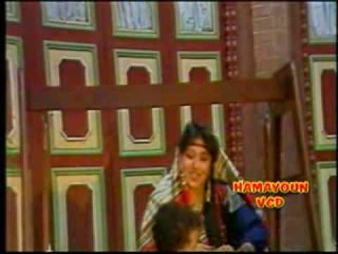 Xxx Mp4 Shakeela Naaz Alahoo Sha Alahoo Flv 3gp Sex