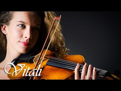 Classical Music for Studying and Concentration Relaxation Study Music Violin Piano Instrumental