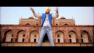 Disco Singh Trailer