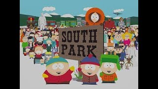 South Park Full Episodes - Live 24/7 Full HD