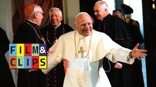 Johannes XXIII. - Für eine Welt in Friede - Film Komplett by Film&Clips