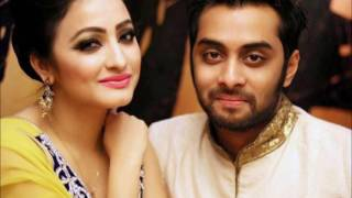 Je chilo drishtir shimanay by Hridoy khan   Bangla Hit Song   FULL HD1
