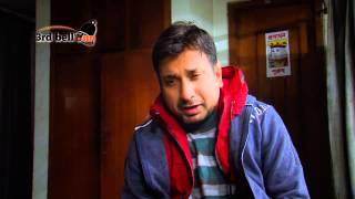 Shaju Khadem Video Message