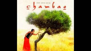 Chambao Remix