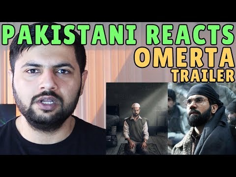 Xxx Mp4 Pakistani Reacts To Omerta Rajkumar Rao 3gp Sex