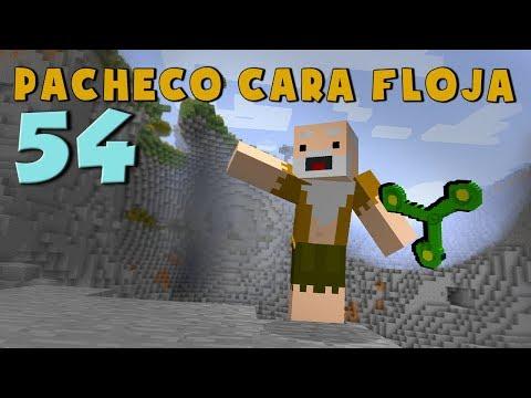 Xxx Mp4 Pacheco Cara Floja 54 COMO HACER EL FIDGET SPINNER MÁS EPICÓ En Minecraft 3gp Sex