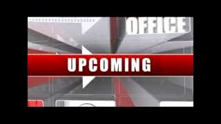 BoxOffice/ATN News--Episode of- 3stoges, MIB, Snow White and the Hunts Man,Ted