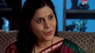 Anjali - अंजली - Episode 96 - September 29, 2017 - Best Scene